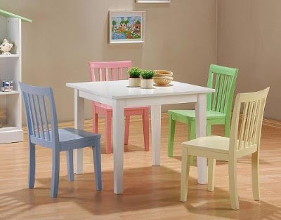 Restaura antiguos muebles con esmalte acritec disnapin - Pintura para muebles ...