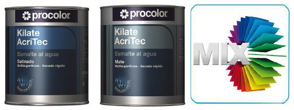 acritec-mix