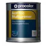 Acritec-Multiprimer