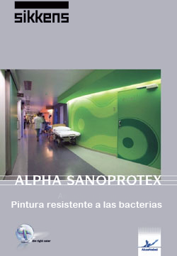 AlphaSanoprotex3