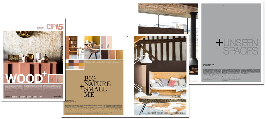 es_wood_brochure_examples