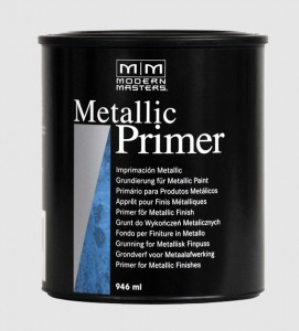 imprimacion_metallic