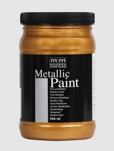 metallic_paint