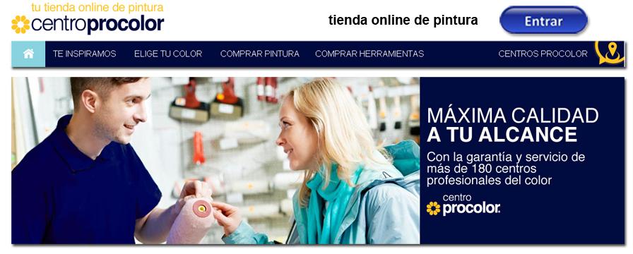 tienda-online2