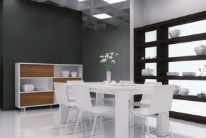 blanco-y-negro-600x403
