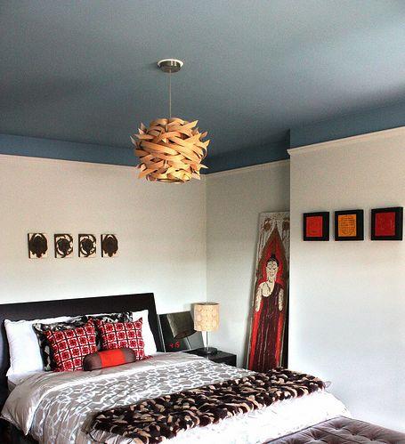 techo-pintado18