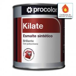 Kilate Brillante - Esmalte sintético