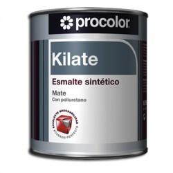 Kilate Mate - Esmalte sintético